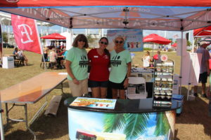 taste of the town fort myers