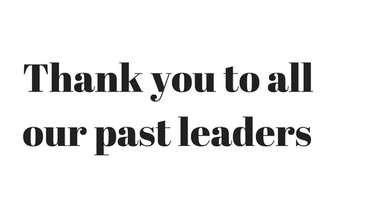 thank-you-to-our-past-leaders1