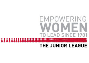 junior league of fort myers - women volunteer organization